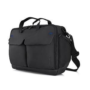 Belkin F8N357qe Business Line Bag