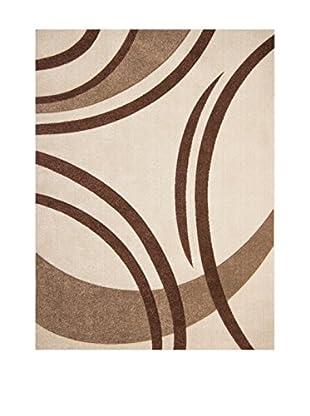 Teppich Dione 387