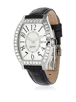 ESPRIT Reloj de cuarzo Woman EL101262F02 32 mm