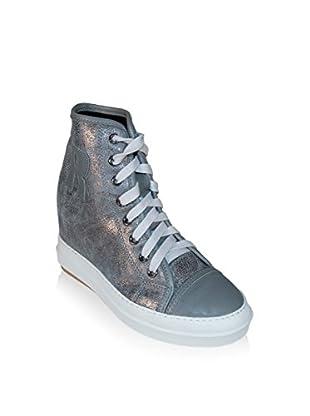 Ruco Line Keil Sneaker 4901 Rustic S