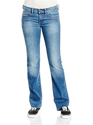 Diesel Jeans Ronhoir