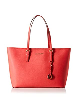 Michael Kors Bolso shopping Jet Set Travel Multi Funzione Tote