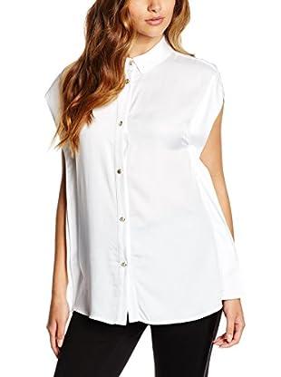 Versace Camisa Mujer