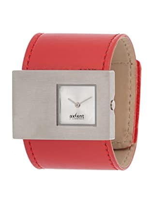 Axcent Reloj  Clip Watch  X20202-638