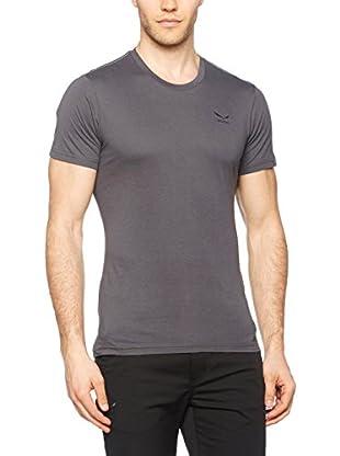 Salewa T-Shirt Demuth Co M S/S