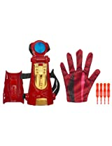 Iron Man 2 3-In-1 Repulsor