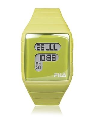 Fila Reloj FILA38-015-004