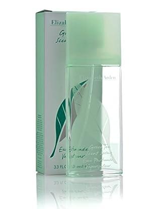 Elizabeth Arden Duftwasser Green Tea 100 ml, Preis/100 gr: 16.95 EUR