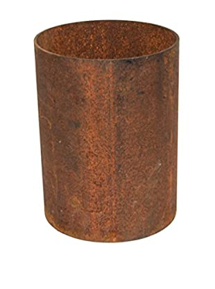Uptown Down Vintage Canister
