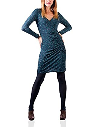 Zergatik Kleid Carrol
