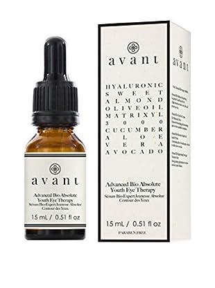 Avant Augenkonturenserum Advanced Bio Absolute Youth Eye Therapy 15 ml, Preis/100 ml: 153.26 EUR