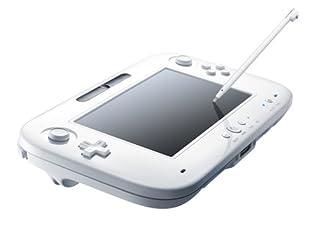 Wii U(仮称)