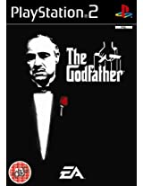 The Godfather: The Game (PS2)