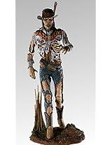 Bubba Ho-Tep Action Figure