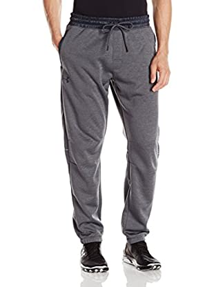 Under Armour Pantalón Deporte Swacket Pant