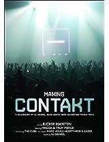 Making Contakt
