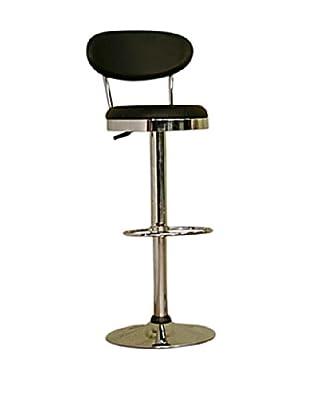 Fine Mod Beer Bar Chair
