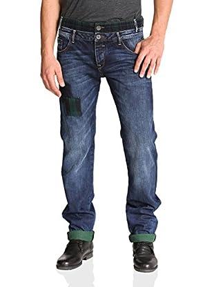 Desigual Jeans Daniel
