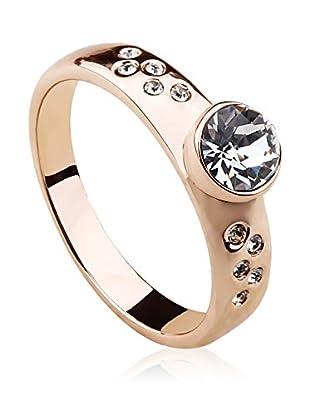 Metropolitan Ring SYDNEY