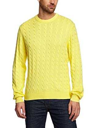 Brooks Brothers Jersey Jayson (Amarillo)
