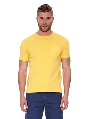 Dockers Camiseta GMD