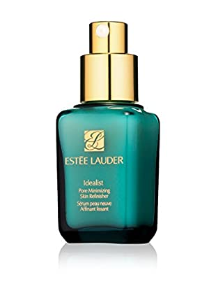 ESTEE LAUDER Serum facial Idealist 50 ml