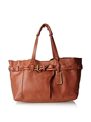 Joy Gryson Women's Melanie Tote, Fox
