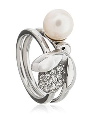 Morellato Ring