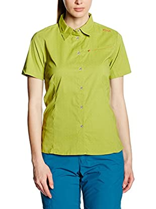 CMP Camisa Mujer 3T56066