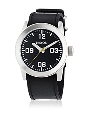 Nixon Quarzuhr Man 42.0 mm