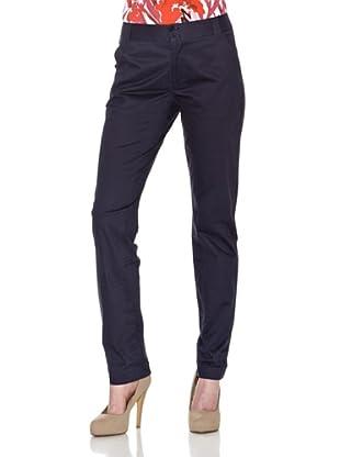Jackpot Pantalone Danella (Blu notte)