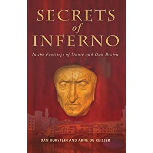 Secrets of Inferno: In the Footsteps of Dante and Dan Brown