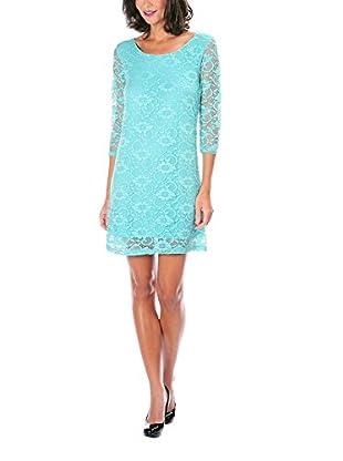 Special Dress Vestido Felicia