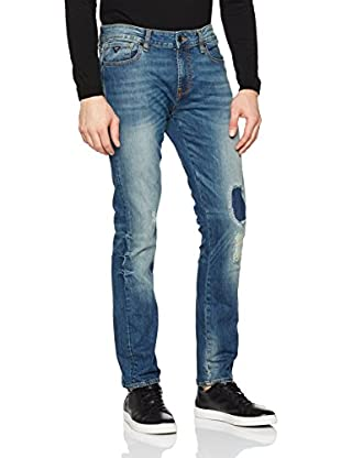 Guess Jeans Skinny