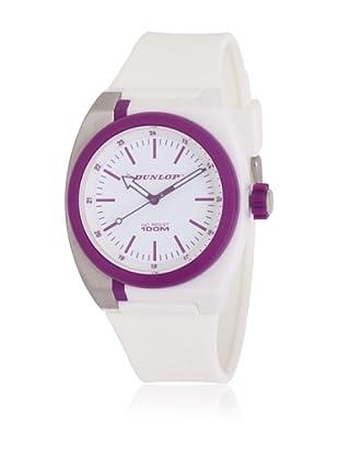 Dunlop Reloj DUN192L11