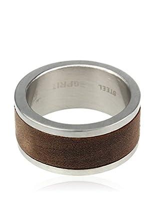 Esprit Anillo Esprit Steel Ring