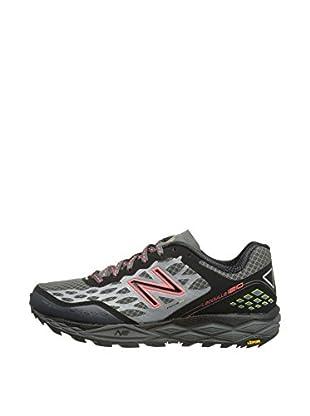 New Balance Sneaker WT1210BK Trail Running