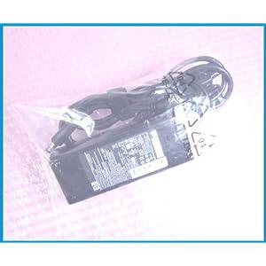【クリックで詳細表示】ヒューレット・パッカード 【AC】【HP純正ACアダプタ】6730b/6735b/6735s/6830s/6910p/6930p 90W対応19V 4.74A: パソコン・周辺機器