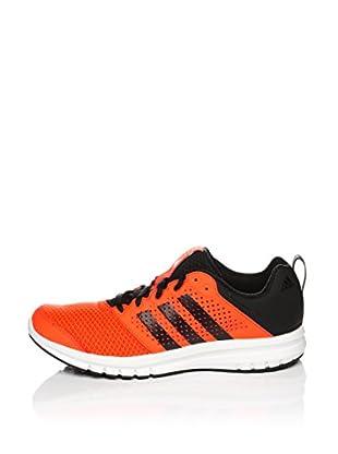 adidas Sneaker Madoru M