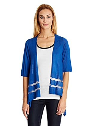 Georges Rech Cardigan Nicky