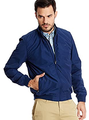 Pepe Jeans London Chaqueta Criterion