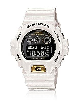 Casio Reloj con movimiento cuarzo japonés Man DW-6900CR-7ER 50 mm