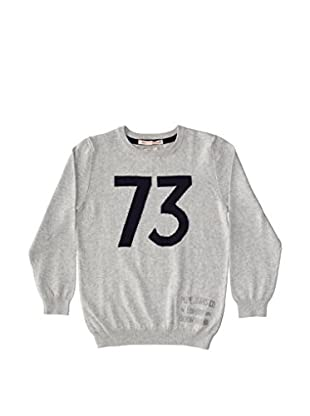 Pepe Jeans London Jersey Eddy Kids