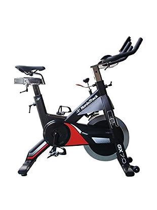 NORDICTRACK Indoor Bike Gx 7.0 Black NTIVEX80414 schwarz