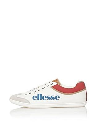 Ellesse Zapatillas Arese (Blanco)