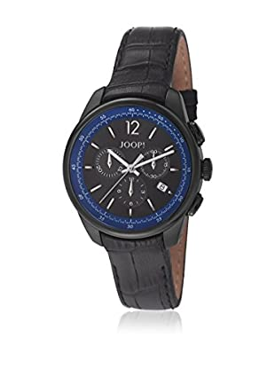 Joop Reloj de cuarzo Man Joop Watch Observer 43 mm