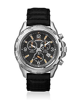 Timex Reloj de cuarzo Man Expedition Rugged Chronograph 45.0 mm