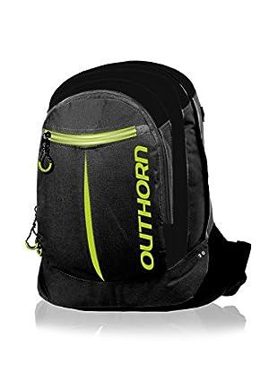 Outhorn Mochila Citygo 20 L