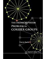 Isomorphism Problem In Coxeter Groups, The