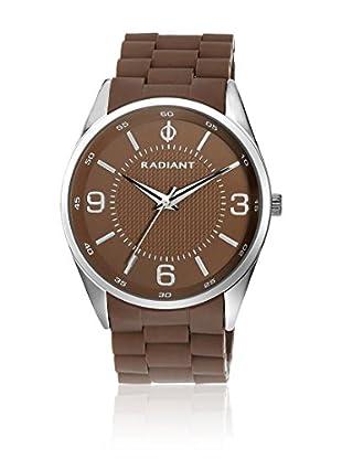 RADIANT Reloj de cuarzo RA179203